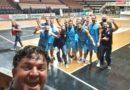"""Αποτελέσματα Α2 – 5η αγωνιστική… """"Φρέναρε"""" τον Ολυμπιακό το Παγκράτι, διπλό Καρδίτσα και Μαρούσι"""