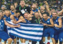Στο Ηράκλειο το παγκόσμιο πρωτάθλημα μπάσκετ κωφών το 2023