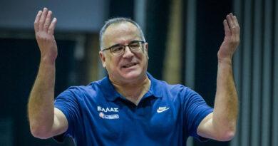 Σκουρτόπουλος: «Τους δώσαμε το δικαίωμα…»