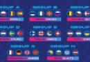 H FIBA ανακοίνωσε τα τρίτα παράθυρα