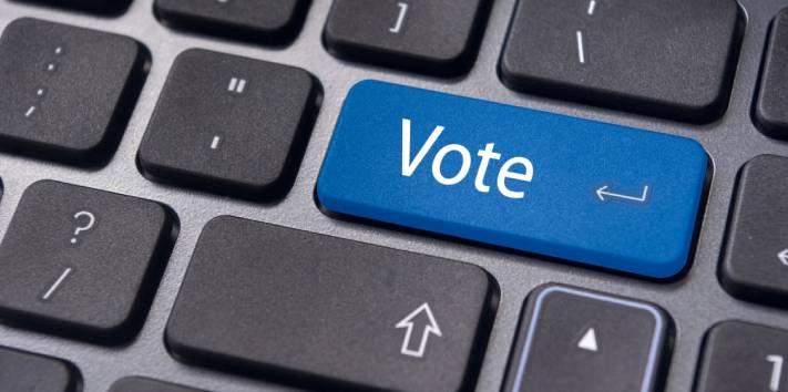 Με υπουργική απόφαση η ηλεκτρονική ψηφοφορία στις αθλητικές ομοσπονδίες…