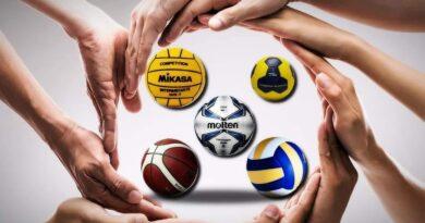 Κοινή ανακοίνωση ΠΣΑΠ, ΠΣΑΚ, ΣΑΚΕ, ΠΣΑΧ, ΠΑΣΑΠ, ΣΕΑΥ: «Δώστε λύση εδώ και τώρα σε όλον τον αθλητισμό»