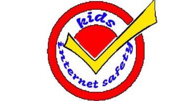 Επιτυχημένη η ημερίδα της Νίκης Βόλου για τον εθισμό στο διαδίκτυο…