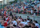 Ετοιμάζεται για την επανεκκίνηση και το αθλητικό κολλέγιο του Φιλίππου Βέροιας
