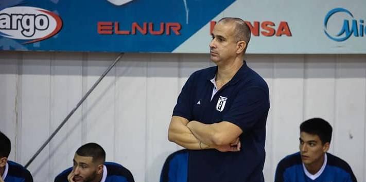 «Εις το επανιδείν», είπε ο Γιώργος Διαμαντόπουλος στον Παπάγου!