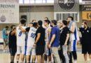 Αποτελέσματα 2 – Β΄Γύρος – 4η αγωνιστική… Επέστρεψε στις νίκες η Καρίτσα