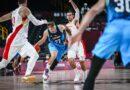 Ολυμπιακοί Αγώνες: Το πανόραμα