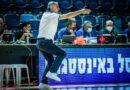 Βλασσόπουλος: «Οι παίκτες να μην φοβούνται να σουτάρουν»